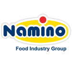 Namino food industry